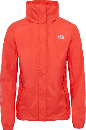 The North Face Damen Resolve Jacke