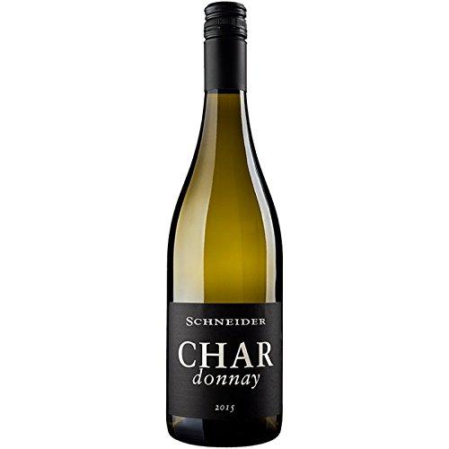 Markus-Schneider-Chardonnay-2016-1-x-075-l