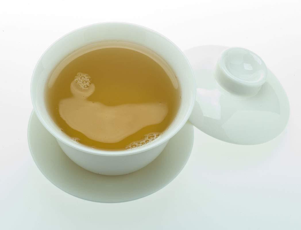 Bai-Mu-Dan-Bio-Tee-Der-Klassiker-unter-den-weien-Tees-in-feinster-Bioqualitt-Lieblicher-Geschmack-Reich-an-Antioxidantien
