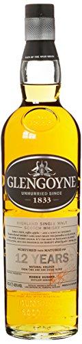 Glengoyne-12-Jahre-Highland-Malt-1-x-07-l