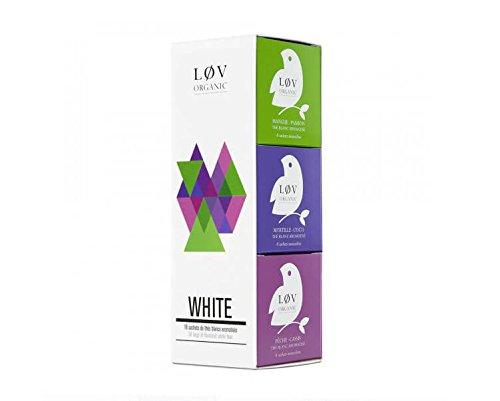 BIO-Lv-Organic-Tee-Geschenkset-White