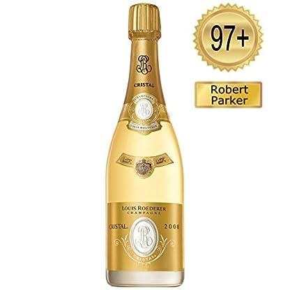 Champagne-Louis-Roederer-Cristal-2008-1-x-075-l