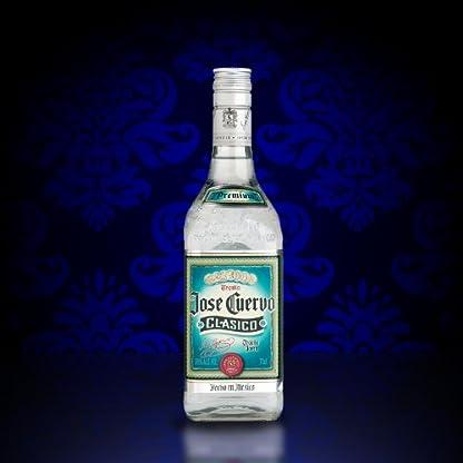 Cuervo-Especial-Silver-07-Liter