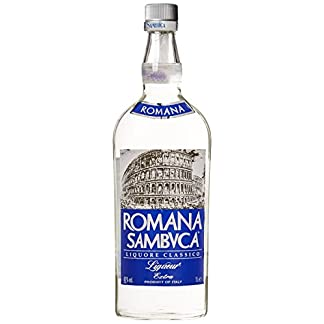 Romana-Sambuca-1-x-1-l