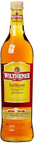 Wilthener-Goldkrone-28-1-x-07-l