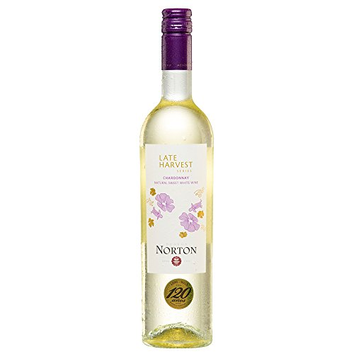 Weiwein-Late-Harvest-Sweet-Chardonnay-2016-aus-Argentinien