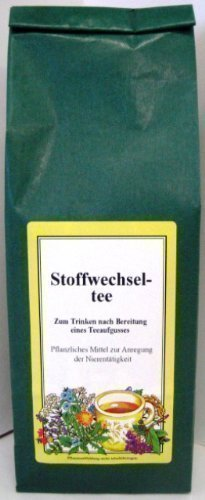 Abtswinder-Naturheilmittel-Stoffwechseltee-100-g-Blockbodenbeutel