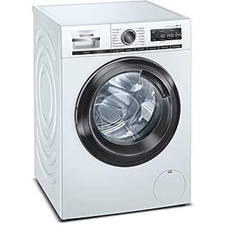 Siemens-IQ700-WM14VMA1-Waschmaschine-9-kgA-152-kWh-1400-UminAntiflecken-SystemSpeedpack-XL-fr-schnelles-WaschenNachlegefunktion