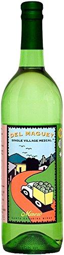 Del-Maguey-Single-Village-Mezcal-Santa-Catarina-Minas-Minero-Tequila-1-x-07-l