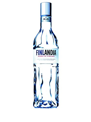Finlandia-Vodka-1x700ml