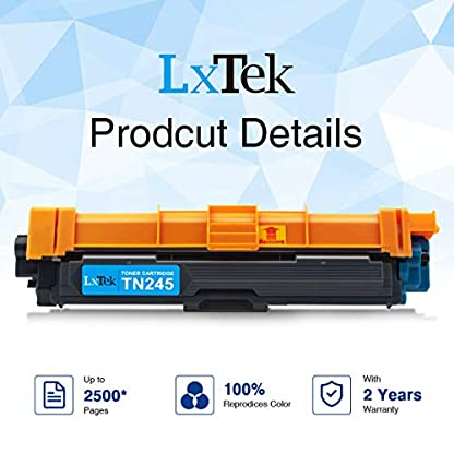 LxTek-Kompatibel-fr-Brother-TN-241-TN-245-TN-242-TN-246