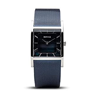 BERING-Damen-Armbanduhr-Analog-Quarz-Edelstahl-10426-307-S