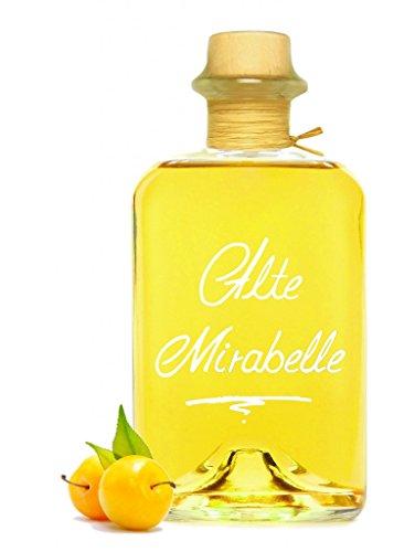 Alte-Mirabelle-1L-intensiv-fruchtig-u-sehr-mild-40-Vol-Schnaps-Obstler-kein-Brand