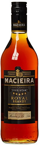 Macieira-Royal-Brandy-Five-Star-Pernod-Ricard-Oeiras-1-x-07-l