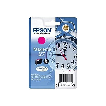 Epson-Toner-Standard-Kapazitt-fr-AcuLaser-C2800