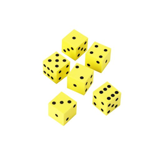 6-x-Learning-Resources-16mm-Foam-Dot-Dice