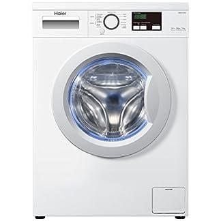 Haier-HW60-1211N-Libera-installazione-Caricamento-frontale-6kg-1200RPM-A-Bianco-lavatrice-1000031349