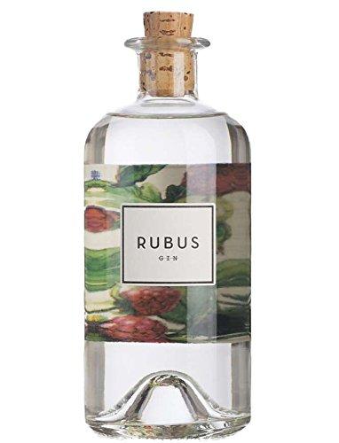 Rubus-Gin