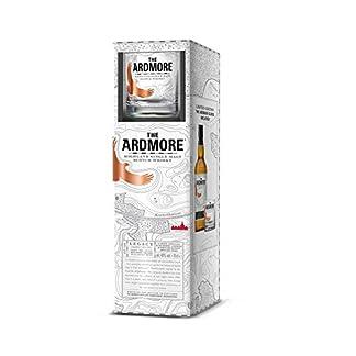 Ardmore-Legacy-Highland-Single-Malt-Scotch-Whisky-mit-Tumbler-1-x-07-l