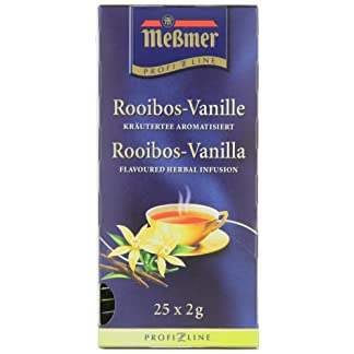 Memer-ProfiLine-Rooibos-Vanille-25-x-2-g-3er-Pack-3-x-50-g