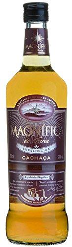 Magnfica-Envelhecida-Cachaa-Rum-1-x-07-l