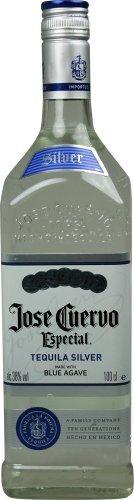 Jos-Cuervo-Especial-Silver-Tequila-38-10l-Flasche