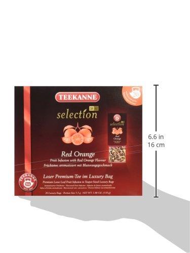 Teekanne-Selection-1882-im-Luxury-Bag-Red-Orange-fruchtig-spritzig-20-Portionen-1er-Pack-1-x-110-g