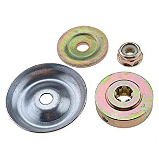 Erstellen-Ideal-4-Universal-Rasenmher-Getriebe-Metall-Klinge-Teller-mit-M10-Mutter-Befestigung-Tool-Kit