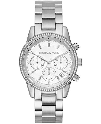 Michael-Kors-Damen-Uhren-MK6428