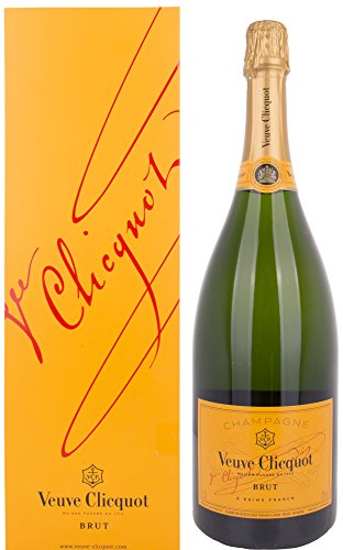 Veuve-Clicquot-Brut-Yellow-Label-Magnum-mit-Geschenkverpackung-Champagner-1-x-15-l