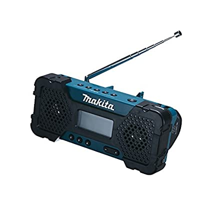 Makita-DK1488X-Akku-Set-108-V-DF330D-MR051-ML100-108-V-Schwarz-Blau