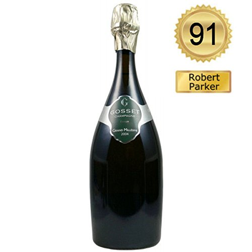 Champagne-Gosset-Grand-Millesime-Vintage-Brut-2004-1-x-075l
