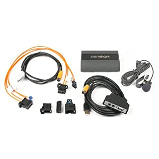 Dension-Gateway-500S-BT-BluetoothiPodiPhoneAUXUSB-Interface-Dual-FOT-GW52MO2