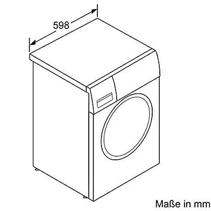 Bosch-WAT287F0-Serie-6-Waschmaschine-FrontladerA-137-kWhJahr-1400-UpM-8-kgWeiVariotrommel