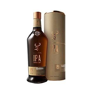 Glenfiddich-IPA-Experiment-Whisky-mit-Geschenkverpackung-1-x-07-l