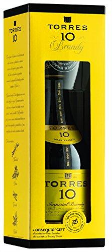 Torres-10-Imperial-Brandy