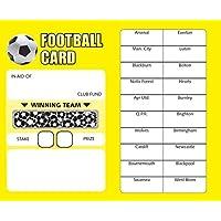 Bingosupermarket-Fuball-Spendenraising-Scratch-Cards-20-Teams