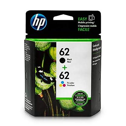 HP-62-N9J71AE-Schwarz