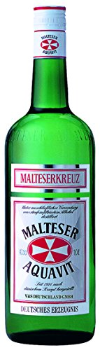 Malteserkreuz-Aquavit-Absinth-1-x-1-l