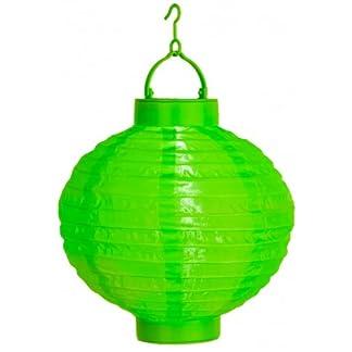 Best-Season-477-25-LED-Solarlampion-30-x-20-cm