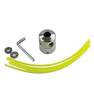 Yardwe-Aluminium-Rasentrimmerkopf-fr-Rasentrimmer-mit-Flexibler-Schneidemaschine