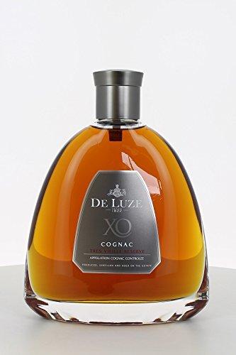De-Luze-XO-Tres-Vieille-Reserve-Cognac-40-10-l