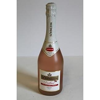 Shnlein-Brillant-Rose-alkoholfrei-075L