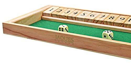 Shut-The-Box-12-Numbers-Jaques-von-London