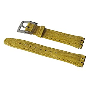 Swatch-Armband-17mm-Clubs-AGM402