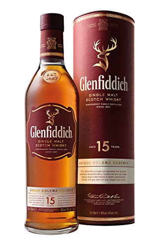 Glenfiddich-Solera-Single-Malt-Scotch-Whisky-15-Jahre-1-x-07-l