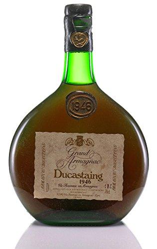 Armagnac-1946-Ducastaing