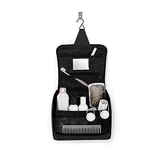 reisenthel-Toiletbag-XL-Black-WO7003