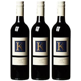 Klein-Constantia-Estate-KC-Cabernet-SauvignonMerlot-trocken-3-x-075-l