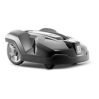 Husqvarna-Mhroboter-Automower-440-Modell-2018